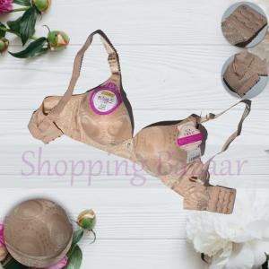 Best Double Padded Bra Online Shopping In Pakistan - Shopping Bazaar