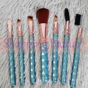 Huda Beaut Makeup brushes | huda beauty makeup brushes price in pakistan | huda beauty brush set original huda beauty brush set price huda beauty brushes price huda beauty makeup kit price in pakistan makeup brushes set price in pakistan huda beauty 12 piece brush set huda brush set price huda beauty brushes names best online cosmetics shopping in pakistan payment on delivery