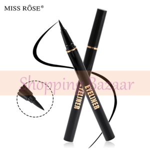 Miss Rose Magic Eyeliner | miss rose eyeliner price in pakistan miss rose eyeliner gel miss rose liquid eyeliner miss rose eyeliner pencil miss rose magic eyeliner miss rose mascara miss rose stamp liner price in pakistan miss rose pakistan miss rose outlet in lahore miss rose makeup products price in pakistan miss rose brand origin miss rose foundation miss rose products miss rose makeup kit price in pakistan miss rose makeup review miss rose eyeliner price in pakistan