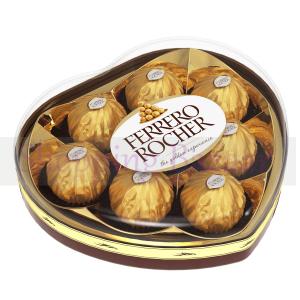 Love Heart Shaped Chocolate Price In Pakistan - shoppingbazaar.com.pk
