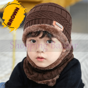 Beanie Cap For Baby At Best Price In Pakistan - shoppingbazaar.com.pk Beanie Cap For Baby At Best Price In Pakistan buy beanie cap online pakistan beanie cap online pakistan Online shopping pakistan Karachi Lahore Islamabad Beanie Cap For Baby At Best Price In Pakistan buy beanie cap online pakistan beanie cap online pakistan Online shopping pakistan Karachi Lahore Islamabad buy winter caps online in pakistan beanie cap for girl polo caps online in pakistan cap online store flat caps price in pakistan ladies hats online pakistan dubai caps in pakistan caps for men online babies summer hats online pakistan baby caps and hats summer caps for baby boy winter caps for baby girl baby caps for winter baby caps for summer baby cap daraz baby boy beanie